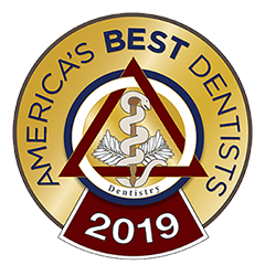 Top 10 dentists in Framingham, MA 2019